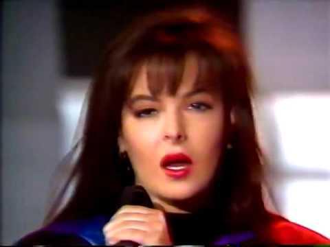 alix-bauer-en-siempre-en-domingo-1992