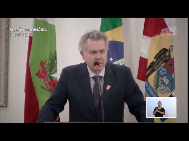 Cônsul Honorário do Brasil na Áustria