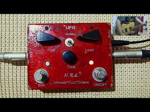 ultimate-fuzz-octave-pedal-by-homebrew-electronics-(-hbe-ufo-fuzz-)