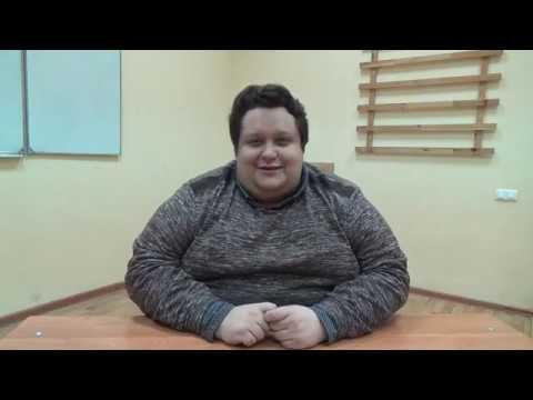 23.12.2019 Мордовский блок новостей (Эхо Мордовии) – А. В. Лебедев