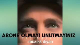 Yasin Keleş - Gönül Dağı Feat. Neşet Ertaş (AMATÖR SES)