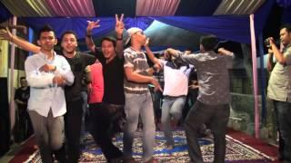 Gambar cover Mirza bahanan  el-farhanChammak chalo remix