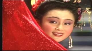 Diaochan Dances For Dong Zhuo (Romance Of The Three Kingdoms 1994)