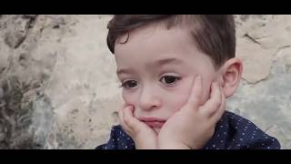 تعالو شوفوا جمال بلادي .. فلسطين الحبيبة خليل الرحمن مسار وادي حسكة ووادي القف