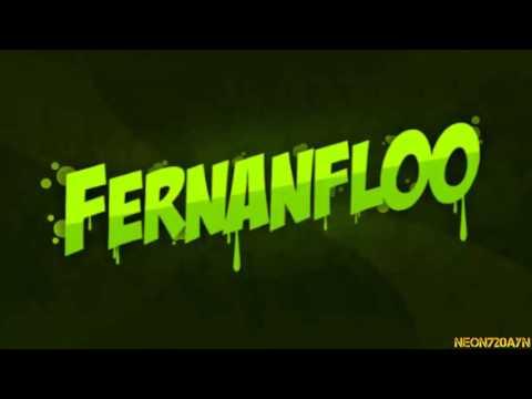 Ending De Fernanfloo | 1 HORA | Unity