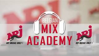 Bande-annonce Belgian Mix Academy