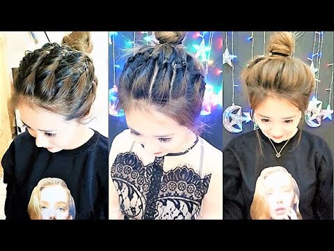 Tie Hairstyles   Buộc tóc búi cao khiến bạn đẹp sang trọng nhất team   Bao quát những nội dung liên quan đến cách búi tóc cao phồng đẹp chính xác