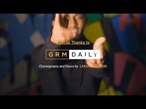 Abra Cadabra ft. Sneakbo I My Hood I Dance cover I GRM Daily I @idancestudiouk