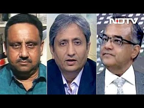 Why are Traders Unhappy With GST?