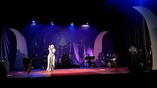 Download Mp3 Minang Academy - Silfany Zalliza - Putuih Dalam Bajanji