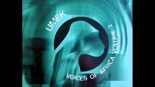 Umek - Voice 5 (PRMT 061 Track B1)