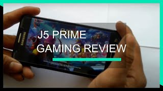 gaming review samsung galaxy j5 prime indonesia