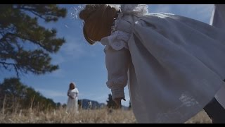 """Mama"" A Short Film"
