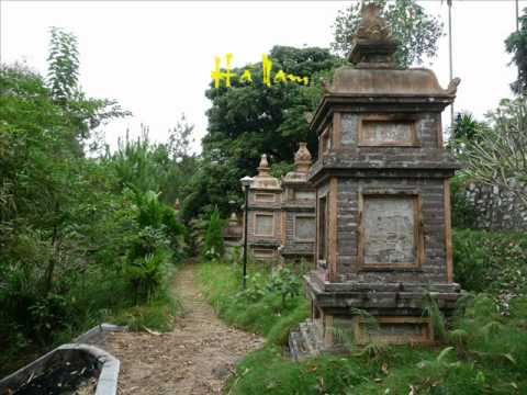 Chua Doi 2 - Doi Son - Duy Tien - Ha Nam.wmv