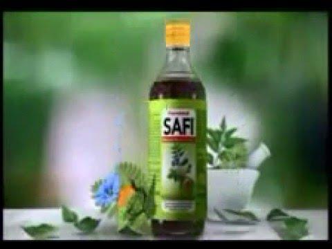 Hamdard Safi Morning Mai Pani Hoti Hai Ya Buy Products In Ante