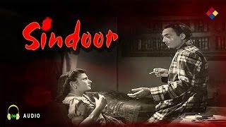 Download Hindi Video Songs - O More Saiyan Padun Main Tore Paiyyan | Sindoor 1947 | Kishore Sahu | S L Puri,Paro Devi.