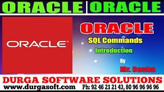 Oracle D2k Tutorial Pdf