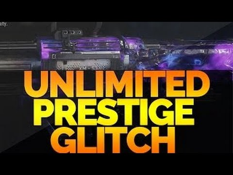 Xbox 360 bo3 glitches after patch