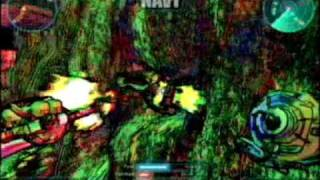 NTE: Strike and Retrieve - 2005 game trailer