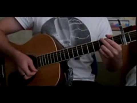 Kesha - Die Young Guitar tab