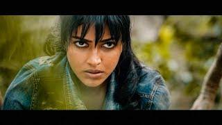 Adho Andha Paravai Pola Tamil Official Teaser Reaction | Amala Paul | Vinoth KR