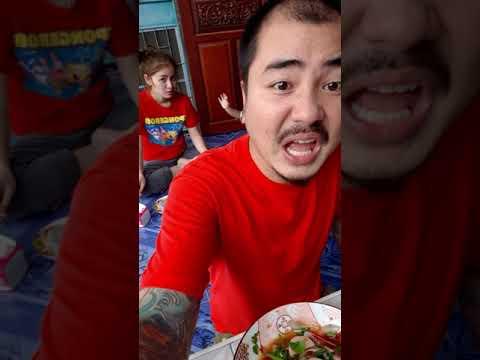 เบื่อแล้วยำหมูยอ อยากกินตีนว่ะ มีปะ!!!