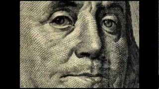 Tax Track Companies // Promo Video