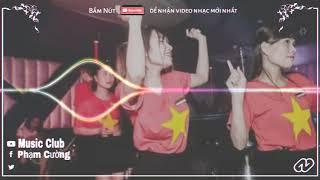 Tay tay tay chạm tay môi chạm môi remix | Music Club