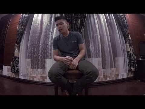 Esok Masih Ada - Hanna Delisha (Cover By Nuar)