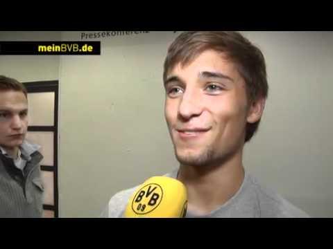 VfB Stuttgart - BVB: Die Stimmen zum Spiel mit Hummels und Subotic