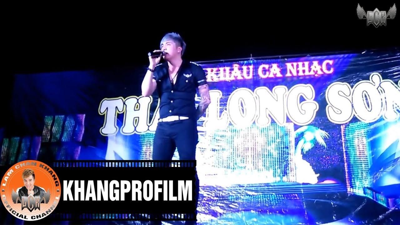 [ Live ] Cô Hàng Xóm Remix | Lâm Chấn Khang
