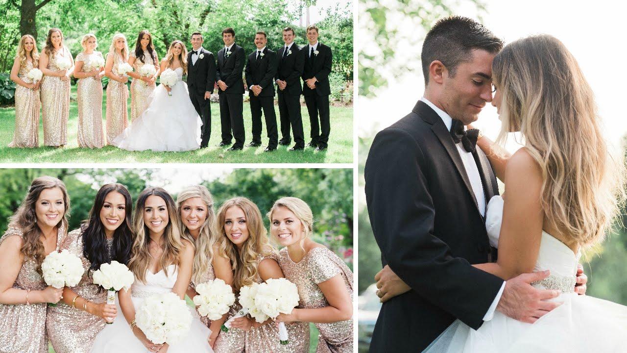 wedding photo album alex and michael doovi