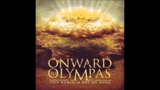 Watch Onward To Olympas Her Best Words Were Goodbye video