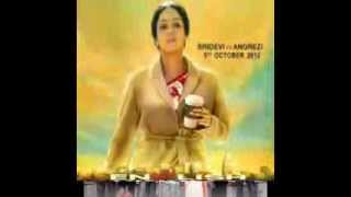 English Vinglish (2012) Tamil MP3 All Songs Free Download