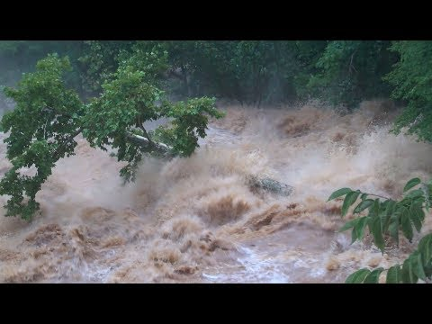 Watch Live: Imminent Dam Failure possible in Lynchburg, Virginia | Officials hold Press Conference