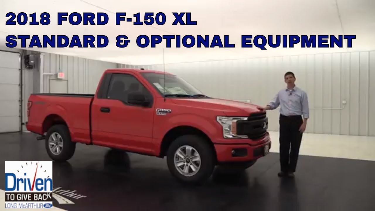 2006 ford f 150 xlt bed size