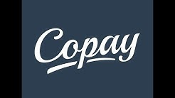 Copay Bitcoin Wallet Setup (Android & iPhone)