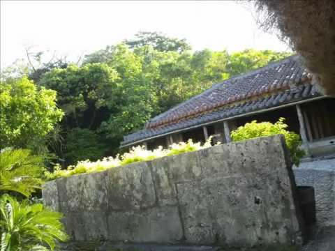♪ゆいゆい ゆいまーる♪ @沖縄