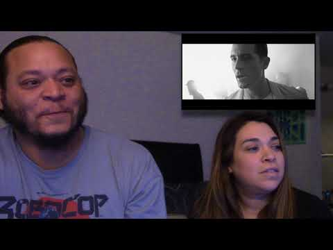G-Eazy - The Plan Reaction