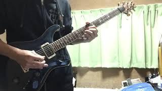 鳴ル銅鑼 - 誘惑