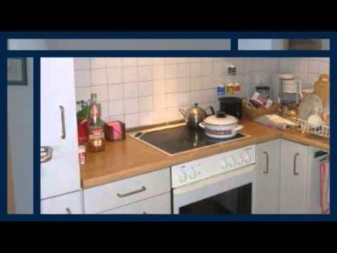 Betreutes Wohnen in Wilhelmsdorf, schöne 2 Zi.-Wohnung mit ca. 44 qm Wohnfläche / barrierefrei