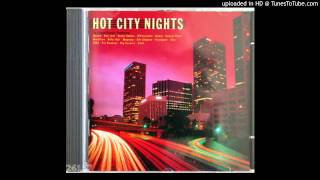 10 Billy Idol - Hot in the City [1988 Remix]