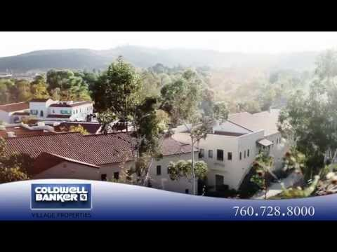 Coldwell Banker Village Properties