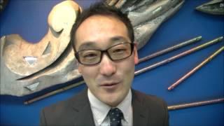 平成29年 落語協会 真打昇進披露興行 CM