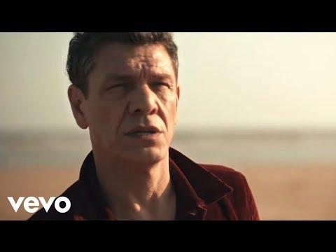 Marc Lavoine - Comme je t'aime