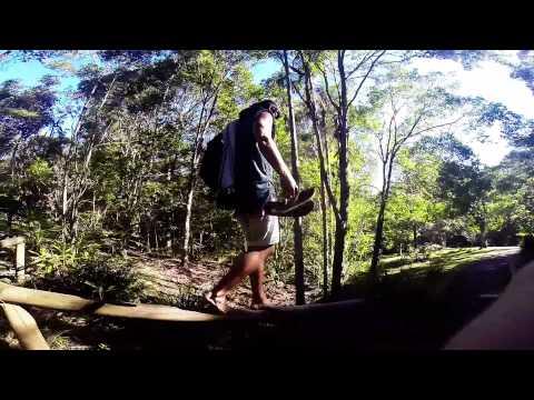 GoPro - Exploration: Sunshine Coast