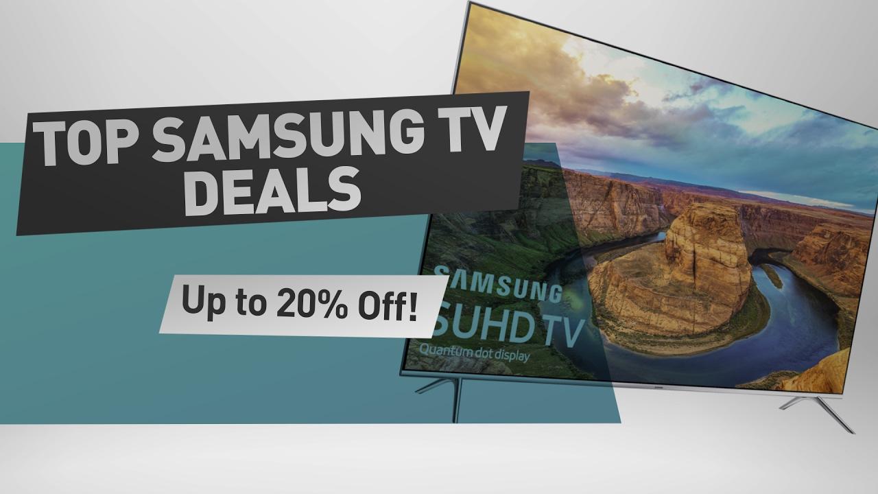 samsung tv deals. top samsung tv deals up to 20% off // best buy super bowl tv