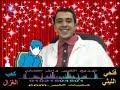 #الجديد النجم فتحي الليثي كعب الغزال بالشكل الجديد