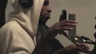 """Jackie Boyz - Lost Footage - Ep. 3 """"Frankie J"""""""