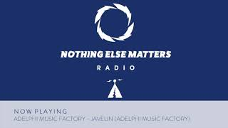 Danny Howard Presents Nothing Else Matters Radio 154